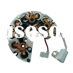 Alternator part Auto Electrical bosch alternator rectifier