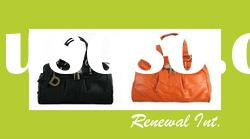 Authentic luxury handbags