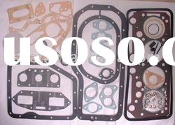 Auto parts cylinder head gasket kit for FORD FOCUS