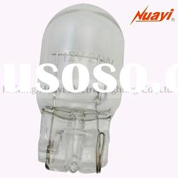 Automotive Light Bulb 1881, Auto bulb 7440, turn signal light