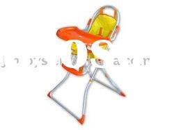 Baby high Chair,baby toys LA1806