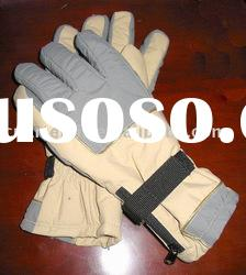 Battery gloves Electrical heated motorcycle gloves Warm gloves Gadgets+GIFT & OEM