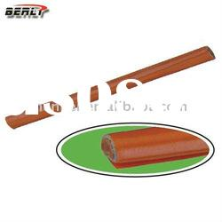 Bellright Tire repair seal, String Type inserts, Tire plug, Tire strings, Vulcanization tire seal