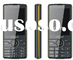 Bluetooth cell phone Anycool T758