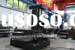 CNC Horizontal Boring and Milling Machine TXK63110/63130