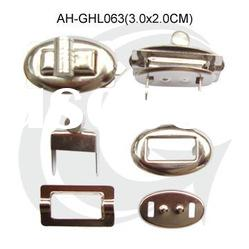 Case Locks,bag locks,bag accessories