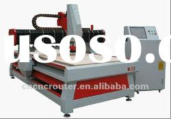 China Auto Tool Changing wood cnc rputer (M25)