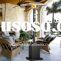 Commercial heater/Square gas heater/ Patio heater gas