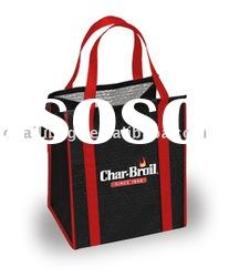 Cooler Bags / Insulated Bags / Tote Cooler Bags