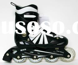 Cougar MS835ASG-003,Children's adjustable inline roller skates/blade.