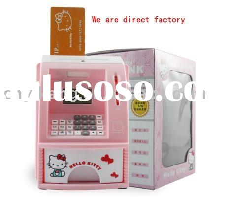 Festivel Gift Factory new design 2010 hot sale toy product wholesale retail price guaranteed 100%