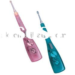 Flashlight ear pick/ear cleaner/ear pick/ear cleaning