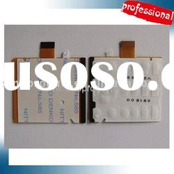 Flex Cable for Nokia 5000 Keypad PCB & Flex Cable Ribbon