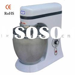 Food mixer (CE & RoHS Approval) c (Kitchen aid mixer,kitchen appliance)