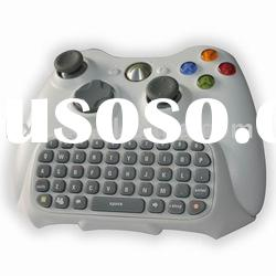 For Xbox 360 Messenger Kit,For Xbox 360 Messenger Kit Chatpad