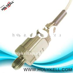 Fuel Level Pressure Sensor For Truck HPT300-S5
