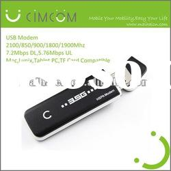 GSM Modem with Sim Card Slot--MH71