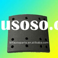 Heavy Duty Brake Lining 19094