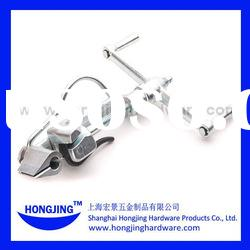 Heavy Duty Stainless Steel Banding Tools