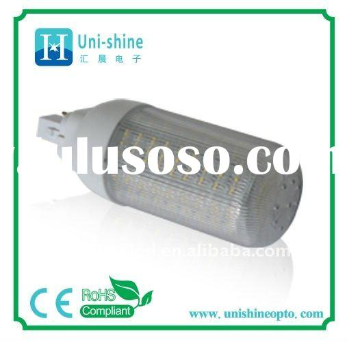 High efficiency new version E26 E27 B22 SMD 5050 led corn light