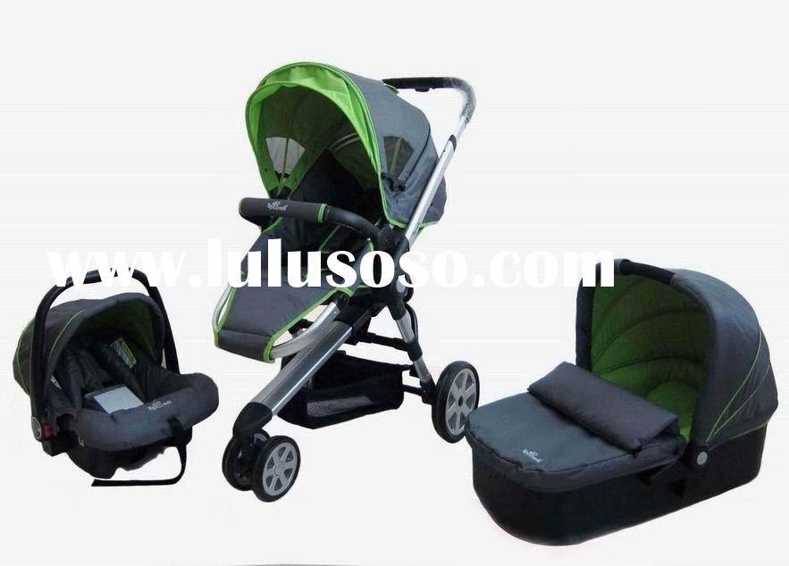 Hot model Baby Stroller Travel System