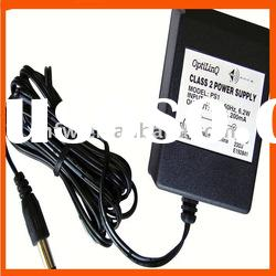 Hotsell 12v dc power cable