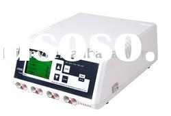JY600C Digtal Electrophoresis Power supply machine