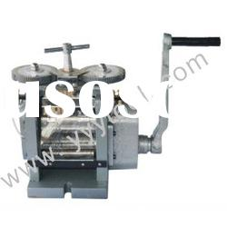Jewelry Rolling Mill, Jewelry Making Equipment