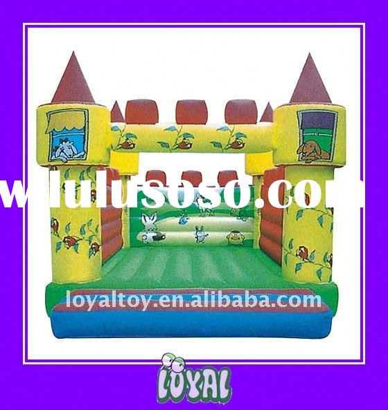 LOYAL bounce houses for sale craigslist bounce houses for sale craigslist