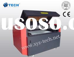 Laser Wood Carving Machine XJ-6090