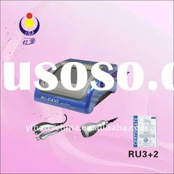 Latest Multipolar Radio Frequency Ultrasonic Fat Reduction Beauty Device (Guangzhou)