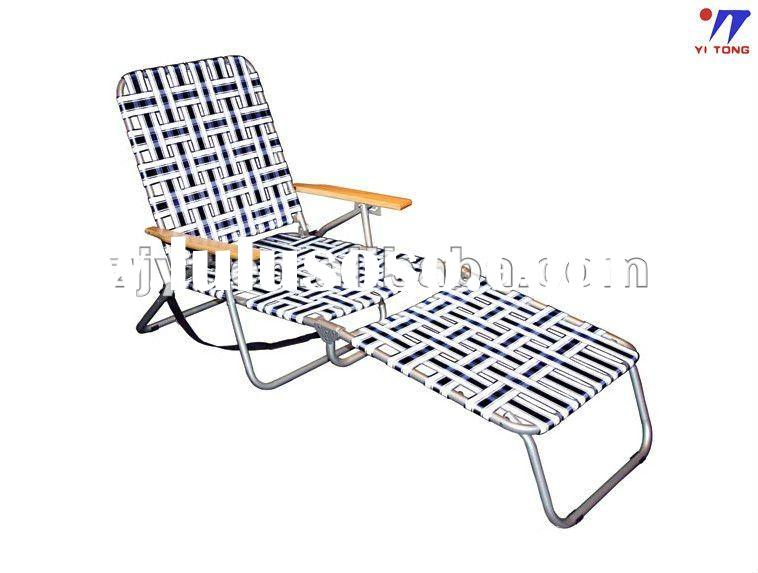 Cool Chaise Lounge Beach Chairs Chaise Lounge Beach Chairs Gmtry Best Dining Table And Chair Ideas Images Gmtryco