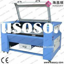 Low Price CNC Wood Cutting Machine with High Speed