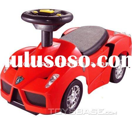 low price toy cars for kids to drive