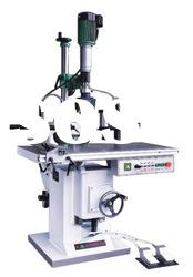 MZ9216 Vertical-Horizontal Boring Machine
