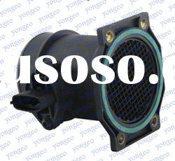 Mass Air Flow Sensor For NISSAN PRIMERA