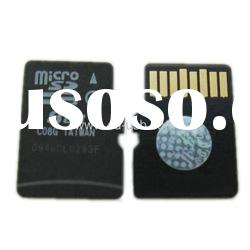 Micro SD(TF) Memory Card 8GB