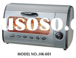 Countertop Oven Hk : Toaster oven(3 in 1 Multifunctional bread toaster oven.coffee maker ...