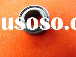 Miniature flange ball bearings FR1156ZZ