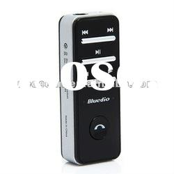 Mobile Phone Bluetooth Headset for I4,accept paypal