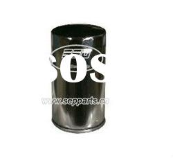 Motorcycle and ATV Oil Filter For HARLEY-DAVIDSON 6381290,6381390,HIFLO HF173C