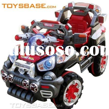 New baby car, remote control ride on car,jeep