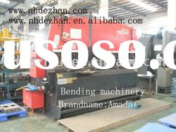 OEM ODM bending process sheet metal stamping machine part stamping part metal stamping