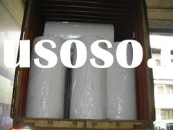 Parent mini Jumbo Roll Paper toilet bathroom tissue recycled pulp paper