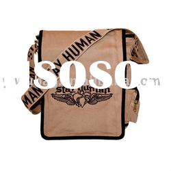 Personalized messenger bag,high quality messenger bag