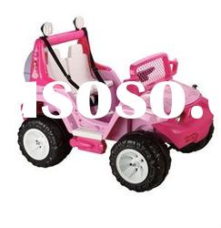 Plastic baby Tricycle, Baby ride one car toy, Baby products(2)