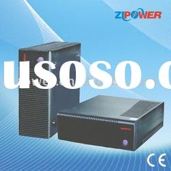 Power Inverter - Dc to AC Power Inverter with Charger