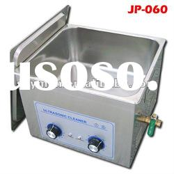 Practical used dental lab equipment,ultrasonic dental lab cleaner equipment