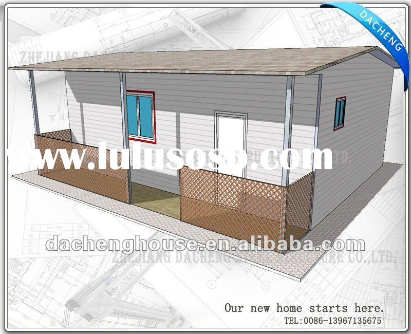 ... to delete this prefabricated house philippines image from our index