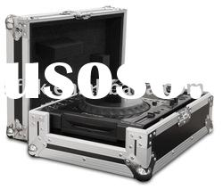 RK Case,Tabletop CD/MP3 Player Case